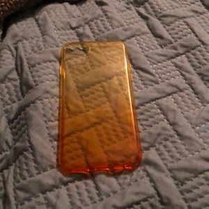 iphone 6,7,8